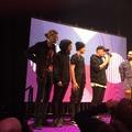 Európai díjat nyert a Harmed zenekar!
