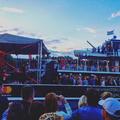 Zseniális nyári programok a Balaton körül - Indul a MOL Nagyon Balaton