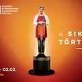 3 film, amit látnod kell a Budapest Nemzetközi Dokumentumfilm Fesztiválon