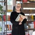 """""""A magyar divat igenis jelen van és körülvesz minket"""" – Interjú Csalár Bencével"""