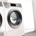 """Itt vannak az """"okostisztítóhelyek"""", avagy jönnek a digitalizált mosodák!"""