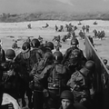 Történelmi téveszmék a D-napról és a svájci háborús semlegességről