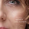 Egy hónap múlva Nemek és igenek ősbemutató a Centrál Színházban