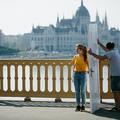 """""""Olyan filmet akartam készíteni, amelyből rá lehet ismerni a valóságra, melyben Magyarországon élünk."""""""