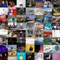 A Táp Színház és Tünet Együttes előadása 2017 legizgalmasabb projektjei között