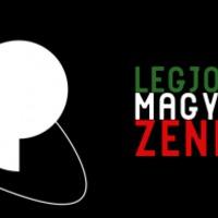 Tíz magyar dal, amit vétek kihagyni, ezért kell meghallgatni! Ezek voltak a legjobb magyar dalok 2014-ben.