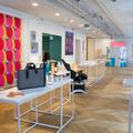 Elkezdődött, és több mint egy hétig tart a Budapest Design Week