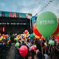 Ha nyárzáró fesztivál - akkor Nagyon Balaton!