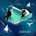 Az MNoir a '90-es évekbe repít vissza új kislemezével