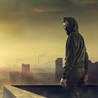 Alan Walker: a DJ is aggódik a föld sorsáért
