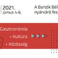 Nyárzáró fesztivál a Bartókon június 4. és 6. között