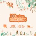 A Budapesti Fesztiválzenekar koncertjei az Akváriumból és 100 szóban Budapest kiállítás a főváros születésnapjára