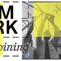 Nemzetközi építészeti kiállítás nyílik az együttműködés művészetéről