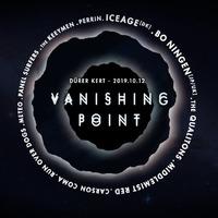 Felkészültél? Szombaton érkezik a Vanishing Point!