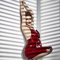 KoncertElő: Kylie Minogue + James Blunt