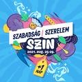 Most már biztos: A Szegedi Ifjúsági Napokkal zárul az idei fesztiválszezon!