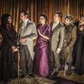 Március 6-án online debütál a Centrál Színház legújabb darabja