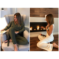 Tiltólistás ruhadarabok 30 felett? Szakértői tanácsok nőknek