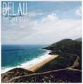 Kezd összeállni a Belau - kijött a Distant Bay