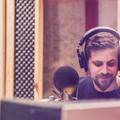 Lemezbemutató turnéval kezdik a nyarat Szabó Balázsék