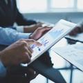 Felmérés készült a cégek digitális felkészültségéről