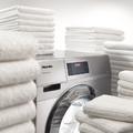 A járvány után felértékelődik a tisztaság a vendéglátásban