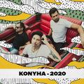 Palackposta kihívás - új dalok írására buzdítja az otthon maradt zenészeket a Konyha