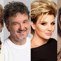 Népszerű színészekkel jön a Centrál Színház új darabja