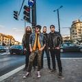 Újabb rádiós sláger a Nomad zenekartól