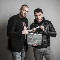 Online casting színészeknek? Lehetséges!