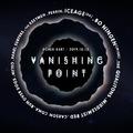 Megérkeztek a Vanishing Point 2019 első nevei