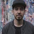 Mike Shinoda bejelentette a 2019-es európai turnéját
