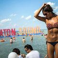 Újabb ismert fellépőkkel gyarapodott a Balaton Sound!