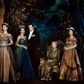 Befejezted a The Crown sorozatot a Netflixen, és még többet szeretnél tudni a királyi családról?