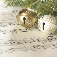 Hangulatok a karácsonyfa alá