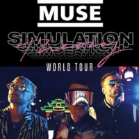 Na ki ad koncertet május 28-án az Arénában?