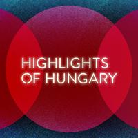 Idén is szavazhatsz Magyarország leginspirálóbb történeteire