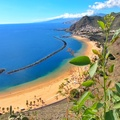 Ha nászút, akkor Tenerife!