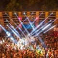 Történelmi pillanat: Zsinórban másodjára marad el a Sziget Fesztivál