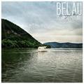 Egy merőben új koncepció és egy misztikus énekhang - így indul a Belau!