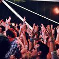 Őrületes estékkel lezajlottak a Nagy-Szín-Pad verseny elődöntői