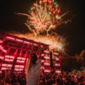Csütörtökön indul a 20. EXIT Fesztivál Újvidéken