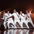Új szöveges videó a nyáron Budapestre érkező Backstreet Boys-tól!