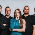 Új zenei videó, és külföldi szárnybontogatás a The Dreamcatchers zenekartól
