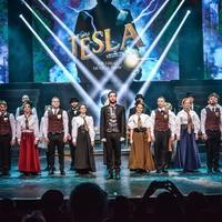 Február 28-án érkezik a Nikola Tesla életéről szóló produkció