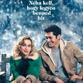 Novemberben megérkezik a mozikba az idei tél legromantikusabb vígjátéka