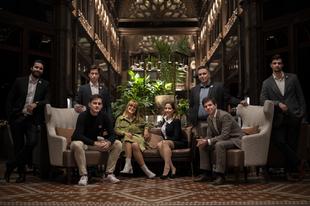 Elindult az első magyar hibrid ingatlanértékesítő startup