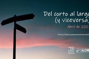Áprilisban is ingyenes online programokkal vár a Cervantes Intézet