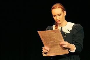 A nehéz feladat ellenére sikerült elkészíteni a Trianonról szóló előadást
