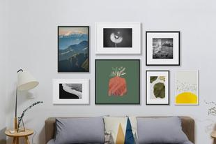 Egy webshop, amely harmonikus színekkel kopogtat a nappalidba